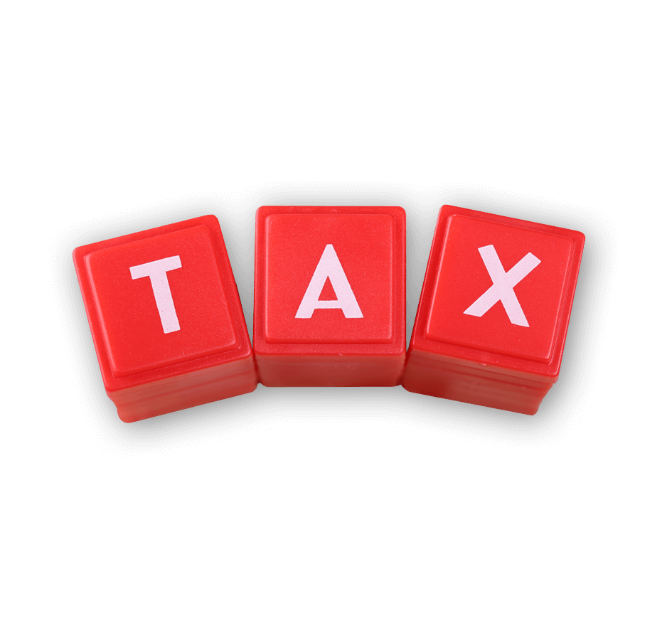 Tax Solutions & Consulting Tax Preparation Services, Business Consulting Services and Small Business Tax Consultant